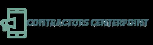 Contractors Centerpoint